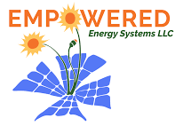 Empowered Energy Systems